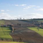 paesaggio_toscano