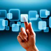 Il nuovo Sistema Trasparenza Firenze,  info sul seminario