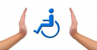 Assistenza Disabili: congedo riconoscibile anche a parenti o affini di terzo grado