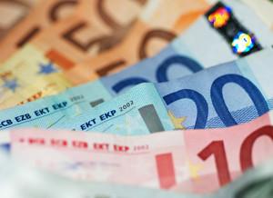 SELF ENTI LOCALI denaro-euro