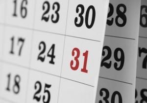 self enti locali calendario scadenza
