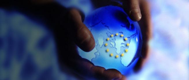 La gestione delle gare alla luce delle nuove direttive europee