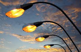 self-enti-locali-illuminazione