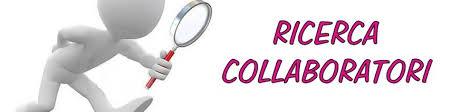 ricerca collaboratori self enti locali