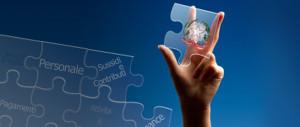 Il nuovo Sistema Trasparenza Firenze  info sul seminario