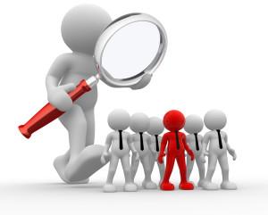 aran-orientamenti-applicativi-personale-in-convenzione-e-posizione-organizzativa