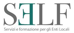 Self – Servizi e Corsi di Formazione per Enti Locali e Pubblica Amministrazione